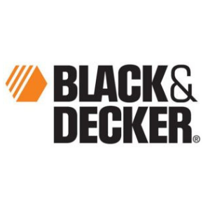 Atornilladores Black and decker