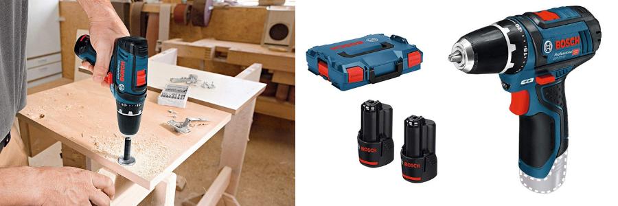 destornillador electrico barato, atornillador electrico barato y bueno, mejor destornillador electrico barato, comprar destornillador electrico barato, atornillador barato 18v