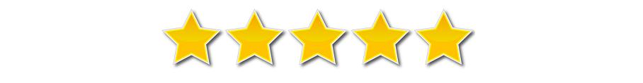 atornillador einhell 3 6v, atornillador einhell 18v opiniones, atornillador einhell classic, atornillador einhell características, einhell atornillador de impacto, top 3 atornilladores einhell, los mejor 3 atornilladores einhell